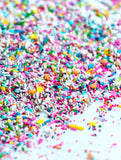 Flight of the Unicorn Twinkle Sprinkles by Sweetapolita