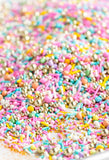 Luxury Sweet Twinkle Sprinkles by Sweetapolita