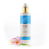 Hydrating body lotion - Skin Deep  - 3