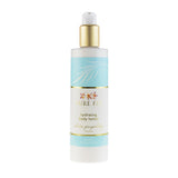Hydrating body lotion - Skin Deep  - 4