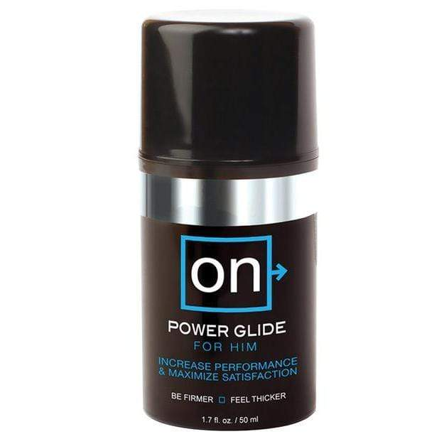 SENSUVA-On Power Glide For Him Performance Maximizer-1