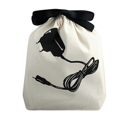 Organising Bag - Charger