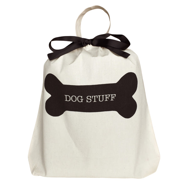 Organising Bag - Dog Bag