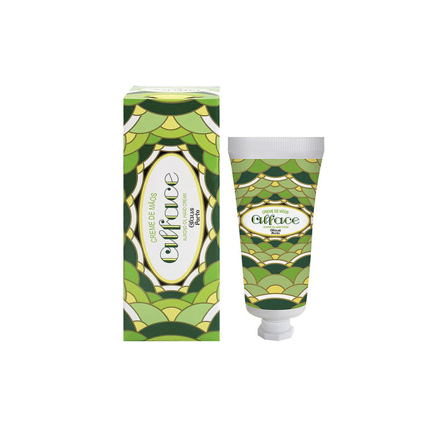 Claus Porto Hand Cream 50ml