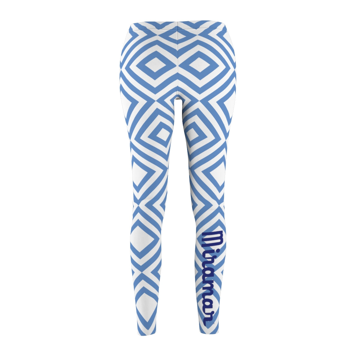 Miramar® Signature Collection Women's Leggings