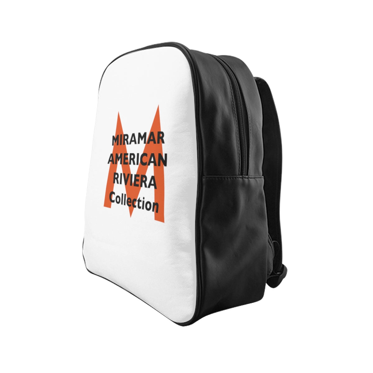 Miramar® American Riviera Collection Backpack