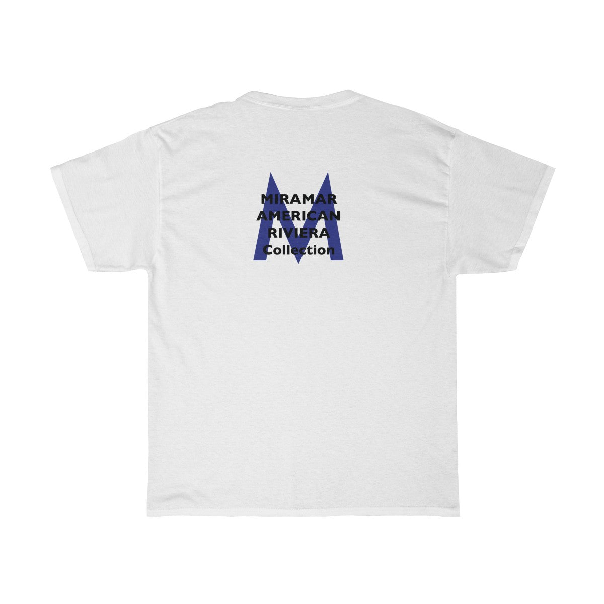 Miramar® Signature Collection T-Shirt