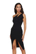 Kourtney Dress - Dress - Marsia