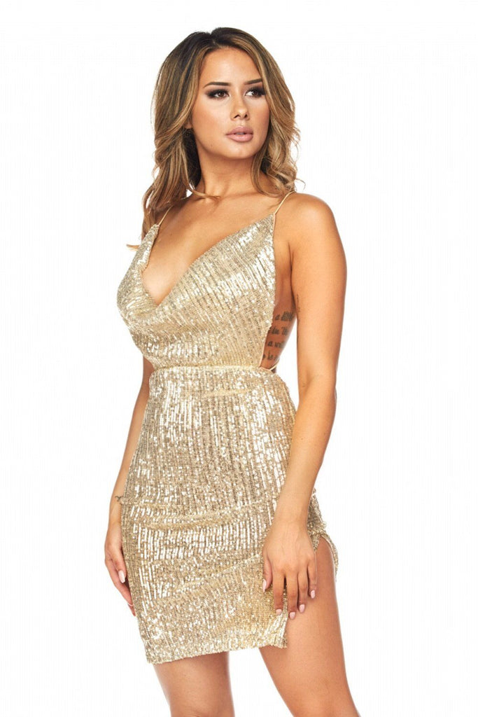 Collection Tagged Quot Backless Quot Marsia