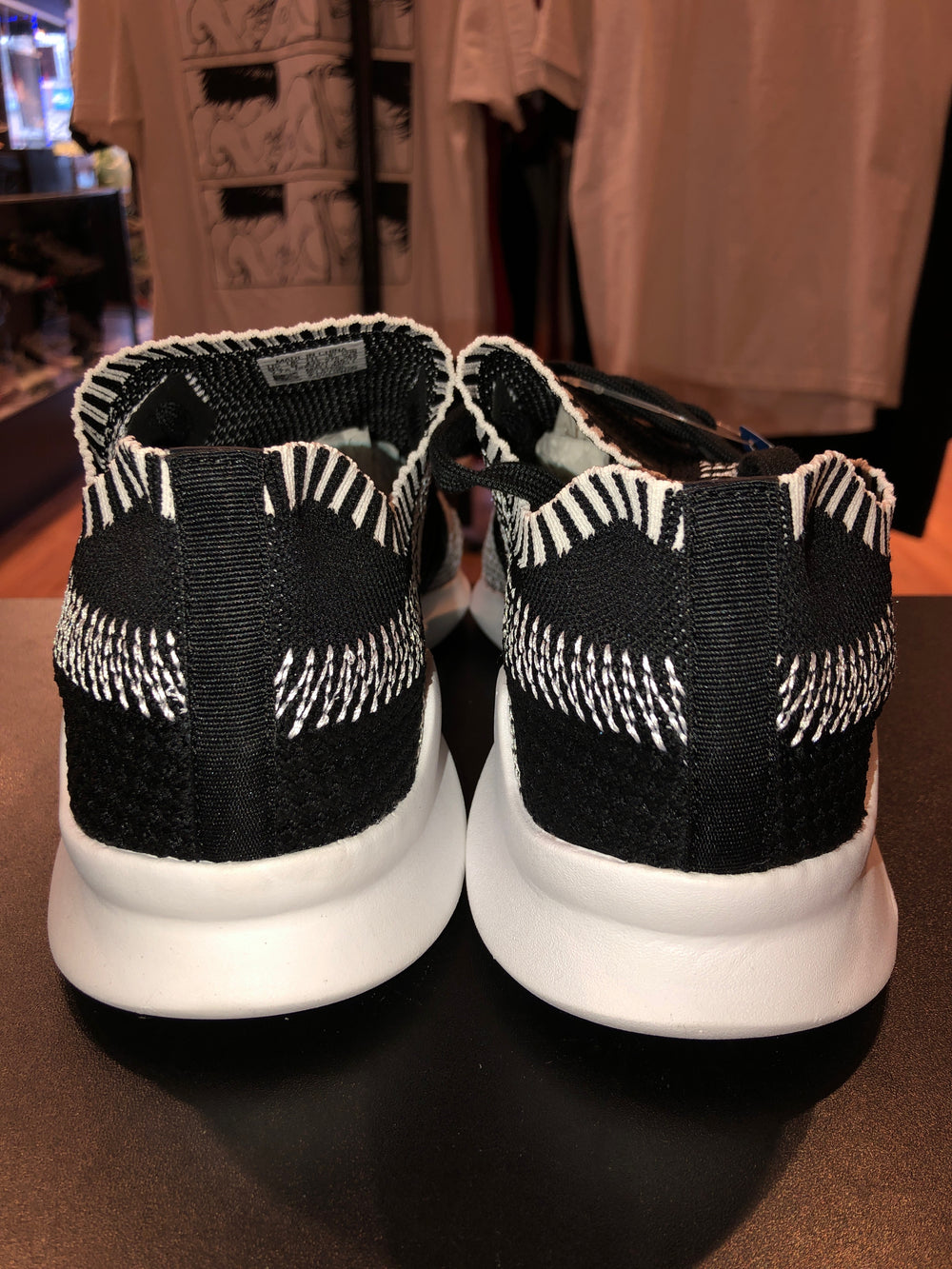 size 40 c4145 aa4ec Size 9.5 Adidas EQT Support ADV PK
