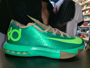 78df00f248be Size 9.5 KD 6