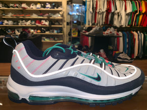 "Size 14 Air Max 98 ""South Beach"" Brand New"