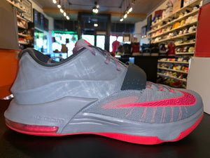 "Size 13 KD 7 ""Calm Before The Storm"""