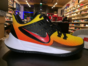 "Size 10 Kyrie 2 Low ""Sunset"""