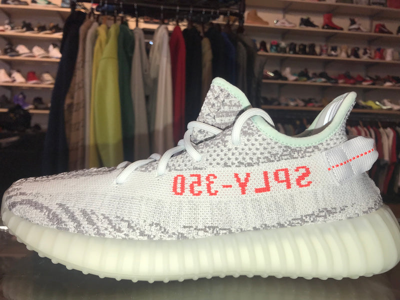 0452e0d6991 Size 7 Adidas Yeezy Boost 350 V 2