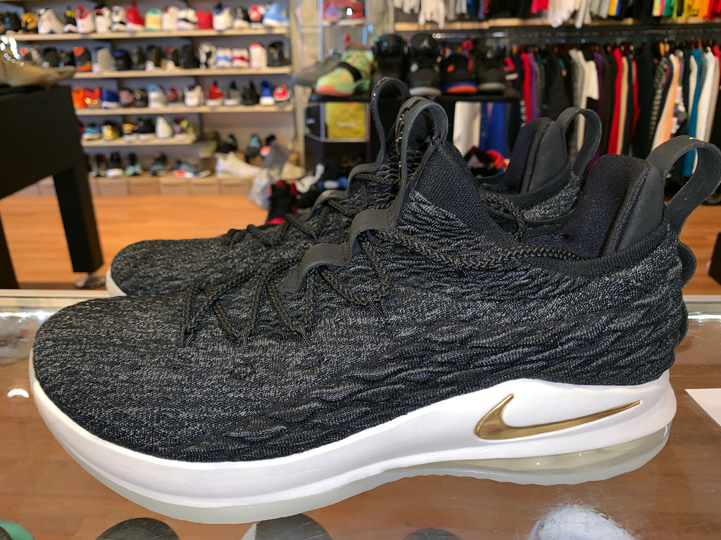 low priced 4f011 0bcd0 Size 13 Lebron 15 Low