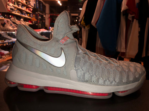 "GS 4.5Y KD 6 ""Candy"""