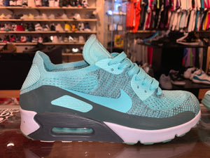 "Size 9 Air Max 90 Ultra ""Teal"""