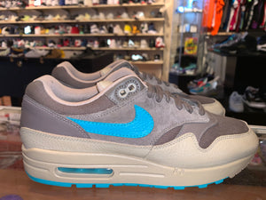 "Size 9 Air Max 1 ""Ridgerock"""