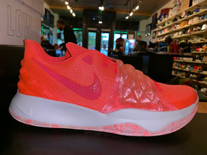 "Size 10 Kyrie 1 Low ""Hot Punch"" Brand New"