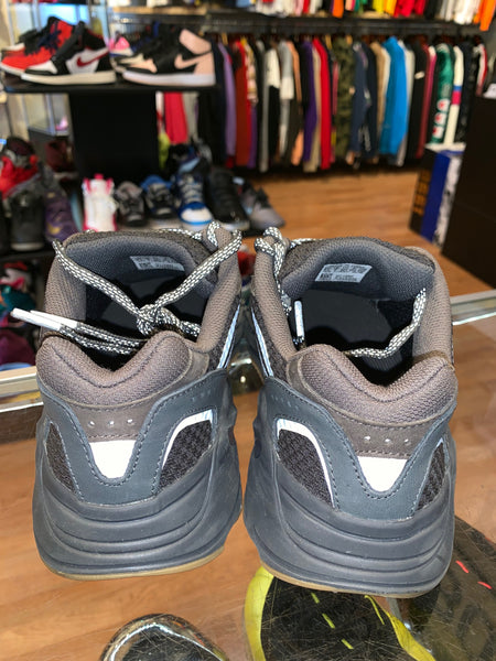 "Size 7.5 Adidas Yeezy Boost 700 V2 ""Geode"""