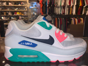 "Size 10 Air Max 90 Essential ""Watermelon"""