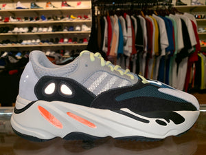 "Size 9.5 Adidas Yeezy Boost 700 ""Wave Runner"" Brand New"