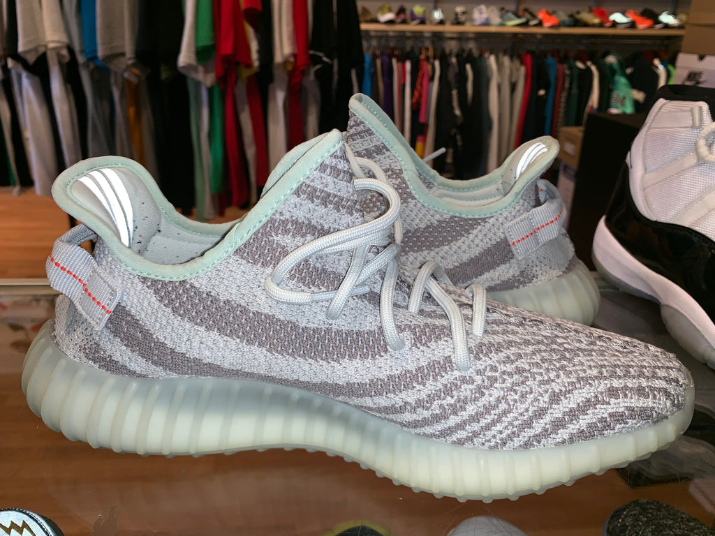 608a643d63b Size 10.5 Adidas Yeezy Boost 350 V2