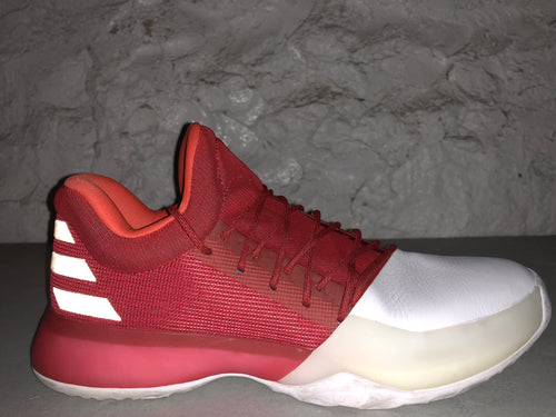 "Size 9.5 Harden Vol. 1 ""Home"""