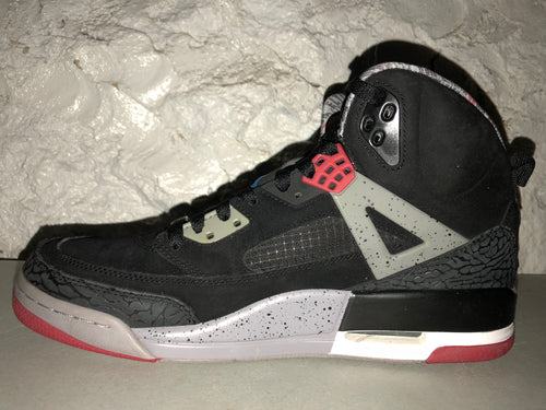 "Size 10.5 Air Jordan Spizike ""Fresh Since 85"""