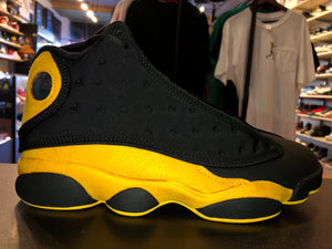 "Size 10.5 Air Jordan 13 ""Melo"" Brand New"
