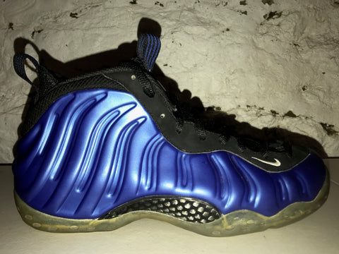 the best attitude c264c 5eba1 Size 9 Foamposite One