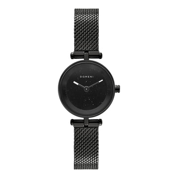 Domini Co Watch, BLW01SD-M, Front View