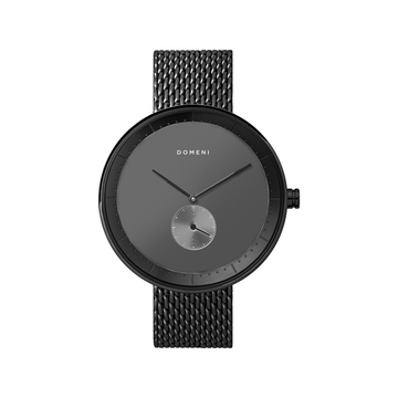 Domini Co Watch, GRM01, Front View