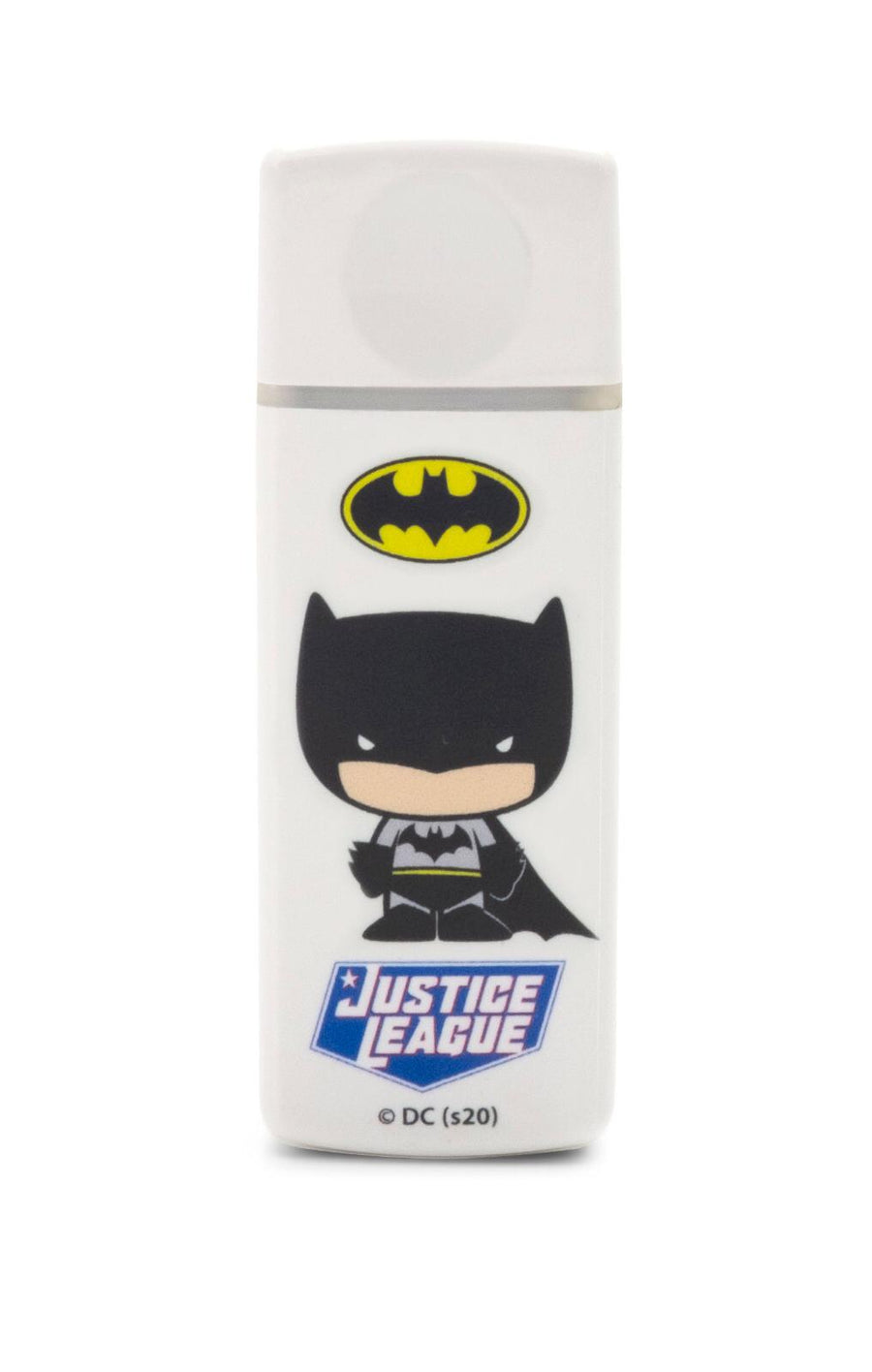 Ridaz Justice League Air Purifier Batman front view