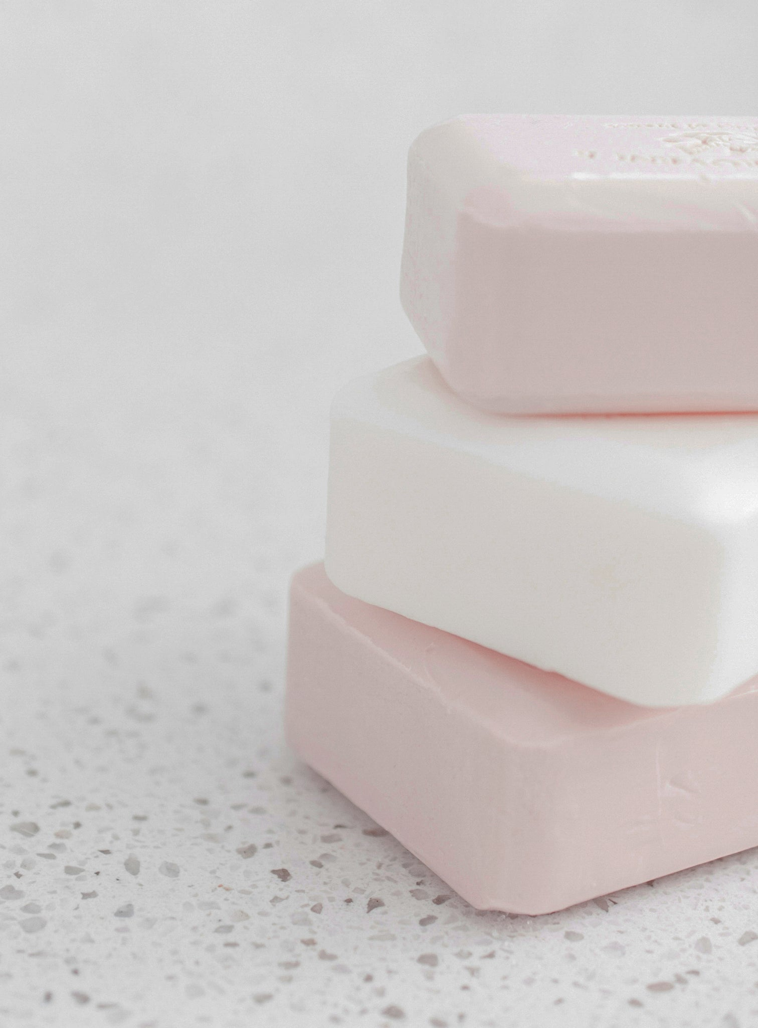 6 Creative Hobbies - Soap Making - Pretty Collected