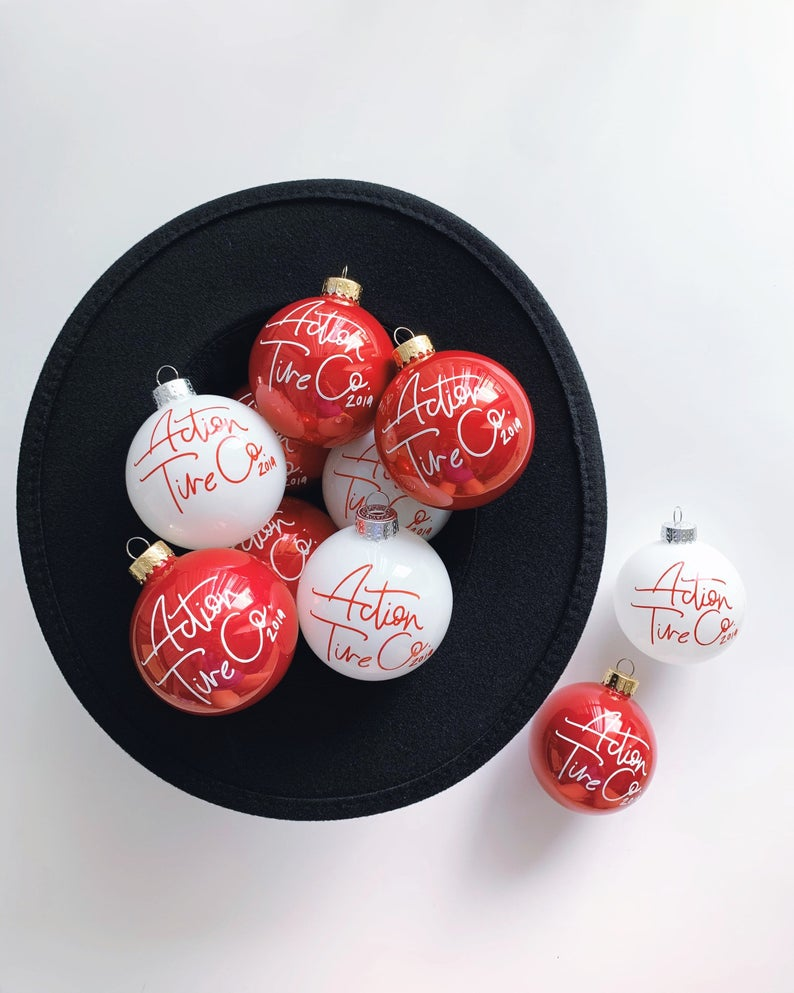 Personalized, Personalized Ornament, Ornaments, Christmas Tree Ornament, Christmas Ornament, Personalized Christmas Ornaments, Holiday Decor