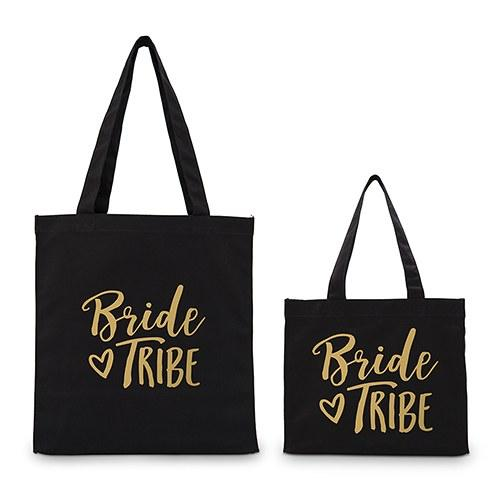 Bride Tribe Tote - Pretty Collected