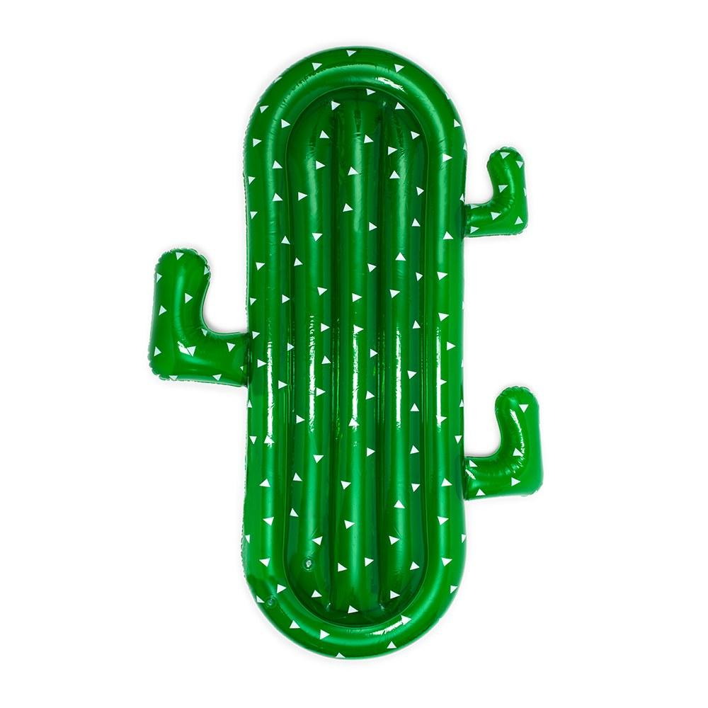 Cactus Pool Float Lounger - Pretty Collected