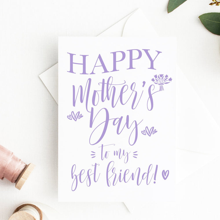 Quote Printables Tagged Mother S Day Card Printable Pretty