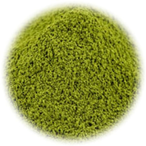 Righteous Matcha, Organic, Fair-Trade - 1/2 Lb Bag
