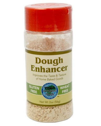 Dough Enhancer - 2 oz