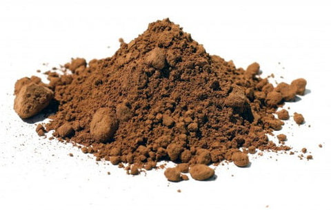 Organic Raw Cacao Powder - 4.1 lb