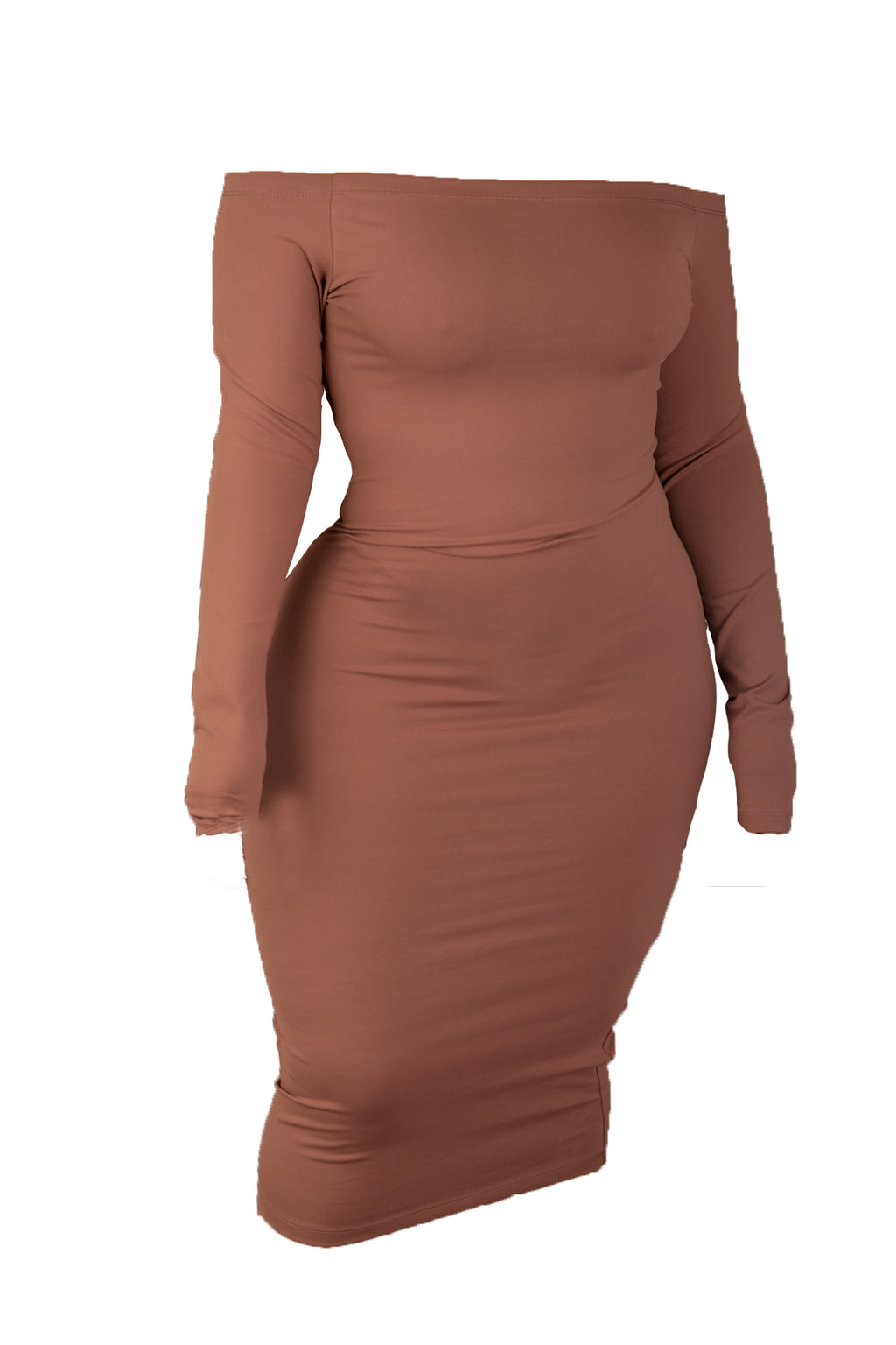 The MOCHA Wifey Shaping *MIDI* 2
