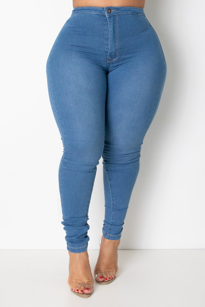 Zoe Curvy Jean (available in Plus) (1452219007048)