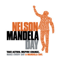 Absolute Pets Mandela Day 2019