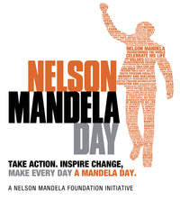 Absolute Pets - Mandela Day Mission