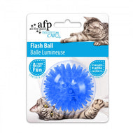 All For Paws Flash Ball for Cats
