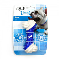 AFP Dental Chew Bones for Dogs