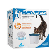 CatIt Fresh & Clear Cat Drinking Fountain - 3L